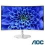AOC C32V1QD 32吋 VA 曲面 1700R 螢幕 HDMI 電腦螢幕 LED 液晶顯示器 液晶螢幕 32型