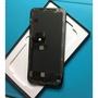 現貨 送工具組 iphone X 螢幕總成 XR 面板 XS MAX 總成 XS 液晶 OLED螢幕總成  副廠