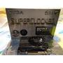 出售二手(保固內)EVGA顯示卡 GTX 1050 Ti SC GAMING 4G/D5(免插6P電源)