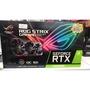 全新含稅 華碩 RTX 2080S ROG-STRIX-RTX2080-O8G-GAMING  SUPER版
