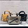 預購📣泰咪新加坡代購📣【新加坡小CK專櫃代購】斜拉鍊鞦韆包CK2-50780917