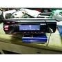 SONY 索尼 DSX-A35U 汽車 音響主機 無碟機 MP3USBAUXiPhoneAndroid 主機