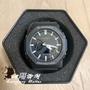 【向陽海淘】Casio G-Shock GA-2100-1A1 手錶 200米 防水 碳纖維 超薄 雙顯 AP 皇家橡樹