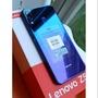全新現貨Lenovo[聯想 Z5]超值套裝/6+64GB/6.2吋全螢幕/前後玻璃美機身超越紅米note7 note8T