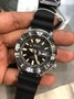 Brand New Seiko Monster 2019 Diver Automatic SRPD27 SRPD21k1 with FREE DELIVERY