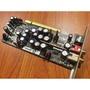 日本製Onkyo音效卡SE-90PCI