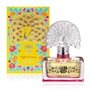 Anna Sui 逐夢翎雀女性淡香水30ml/50ml/75ml -【BUY MORE】