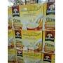 桂格 黃金麥芽 超級三合一麥片特濃鮮奶風味 33g*50包入 costco好市多 ㊣一起省錢㊣(256元)