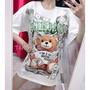 ❗️MOSCHINO 美金熊❗️特價