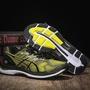正品現貨🚀【現貨實拍】Asics 亞瑟士 Nimbus N20 男款高級緩震跑鞋 馬拉松跑鞋 慢跑鞋 休閒鞋