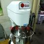[烘焙小屋]士邦SP-800 8公升攪拌機(2年保固含運價)