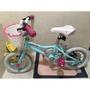 捷安特兒童腳踏車12吋-【GIANT】Liv ADORE 12(鋁合金輕量童車)