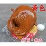 誦經 念經 小木魚 材質原木 佛教木魚 3.5吋/5吋/7吋