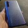 [售] 二手 Realme XT 星圖藍色128g 原廠保固中