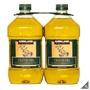 (宅配免運)美國橄欖油(4入組)Kirkland Signature 科克蘭 純橄欖油 油品 食用油 好市多代購 烹煮