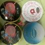 沙丁魚,美好,幻達,歐拉,藍芽耳機,藍芽喇叭,2088,2055