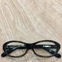 佐佐木與市 備長炭配合 手工眼鏡鏡框 木村拓哉著用