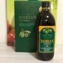🎀現貨 最新效期 快速出貨🎉 安麗代購 特級冷壓橄欖油 (1公升)