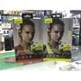 禾豐音響 送原廠擦拭布+送sony運動毛巾 公司貨保一年 Jabra SPORT PACE WIRLESS 運動藍牙耳機