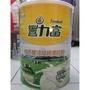 好市多 豐力富 紐西蘭頂級純濃奶粉(每罐2.6kg)