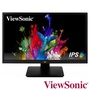 ViewSonic VA2210-H 22型IPS寬螢幕
