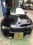 BMW-E46-M3