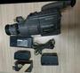 Sony CCD-F56早期V8攝影機+原廠背帶+2顆電池(不保證好壞)+原廠充電座 (當故障品隨便賣,不保固,售出後,