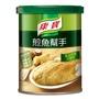 康寶煎魚幫手團購買12送12(免運)