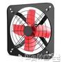 排氣扇 排氣扇廚房窗式排風扇強力12寸抽風機家用衛生間通風抽油煙換氣扇 BBJH