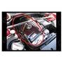 遠鵬國際 全新 中古 日規 外匯 汎德 BMW E46 M3 專用全卡夢引擎鳥仔蓋