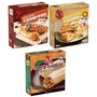 免運刷卡[Costco] 紅龍 冷凍牛肉捲/冷凍雞肉捲 220 公克 X 6 入、紅龍 冷凍墨西哥牛肉起司捲 X 10入