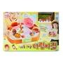 【幼兒玩具】MIMI Baby Pets - 我的松鼠小屋 (現貨+預購)