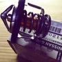 日產 NISSAN / SENTRA N180 節溫器 水龜