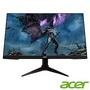 Acer VG270 27型IPS 薄邊框電競電腦螢幕(福利品)