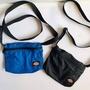 【DICKIES】WDB18169 Dickies shoulder bag 抗撕裂 尼龍 迷你 側背包 (兩色)