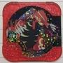 [現貨][可單買]神奇寶貝 pokemon tretta卡匣 第9彈 U3彈 四星卡