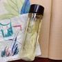 🚩新品-現貨/免運優惠 500ml 圓柱形 寬口瓶 塑膠瓶 飲料瓶 分裝瓶 pet瓶 防滑設計