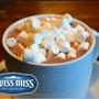 好市多 SWISS MISS 棉花糖即溶可可粉/牛奶巧克力粉/香醇巧克力即溶可可粉/香濃巧克力粉