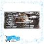 [Wasuka]特級巧克力威化捲600g🍪團媽批貨源頭廠商💪每百公克15元保證最低價🍭蝦皮第一家批發零食專賣店🍪