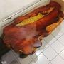 紅豆杉茶桌