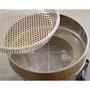 咖啡 烘豆機專用 散熱器 咖啡豆烘焙高速散熱冷卻器/RF300/散熱風扇/自家烘焙/咖啡