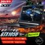 ACER Aspire A715-72G-789J(i7-8750H/GTX1050-4G/4G/1TB+128GB SSD/FHD/W10)
