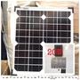 太陽能板 單晶太陽能板 多晶太陽能板 太陽能 20W  50W 100W  120W 250W 305W 380W電池