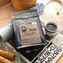 巴拿馬翡翠莊園豆   咖啡豆  莊園豆 咖啡