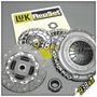 938嚴選 德國 LUK VW T4 2.5 手排 福斯 離合器組 離合器壓板總成 離合器軸承 離合器片