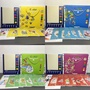 💖樂活生活館🌻邏輯狗家庭升級版網絡版一二三四階3-4-5-6-7歲全套幼兒園