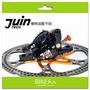 [20%折扣] JUIN-TECH X1 機械油壓卡鉗<一車份>,採用散熱鰭片設計 160mm,R1升級版!>拜訪單車