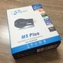 就是現貨!看延禧必備!M5 手機連電視 HDMI Anycast 無線同屏器 電視棒 手機轉電視 手遊 追劇神器