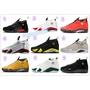 耐吉Nike Air Jordan 14 AJ14 喬丹14  喬登14 佐敦14  籃球鞋 運動鞋 高筒鞋 36-47