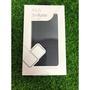 ASUS 華碩  Zenfone Max Pro ZB601KL ZB602K 原廠手機皮套 測掀皮套 皮套 背蓋 殼